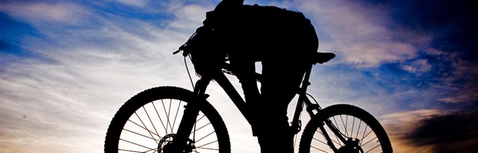 Bike Pic 1