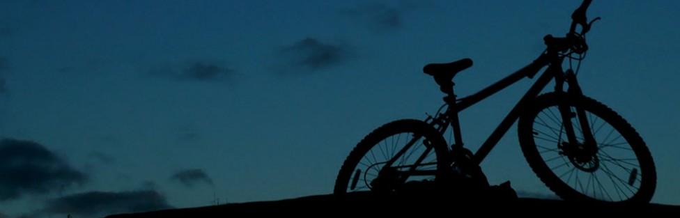 Pic Bike 4