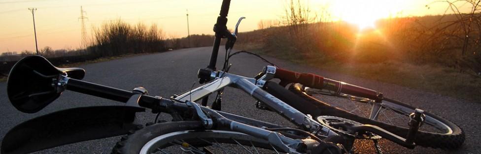 Bike Pic 6